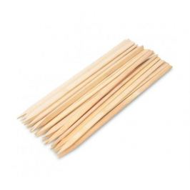 GoEco Grilovací hroty z bambusu 29cm (25ks)