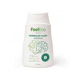 Feel Eco Šampon na normální vlasy 300ml