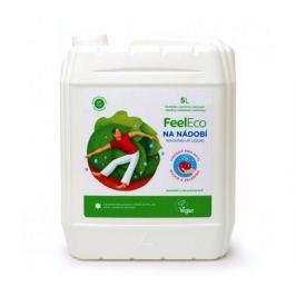 Feel Eco gel na nádobí a ovoce 5l - poškozený obal