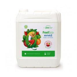 Feel Eco Aviváž s vůní ovoce 5l - poškozený obal