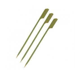 Napichovátko bambusové Golf 21cm (100ks)