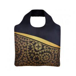 Ecozz Ekologická nákupní taška Elegant 1