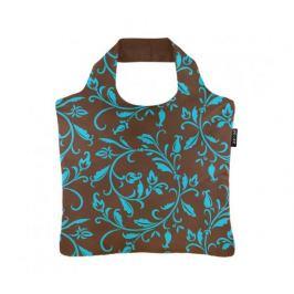 Ecozz Ekologická nákupní taška Ornamental