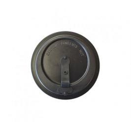 Náhradní víčko pro kelímek Woodway - černé