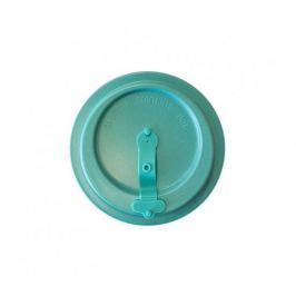 Náhradní víčko pro kelímek Woodway - modré