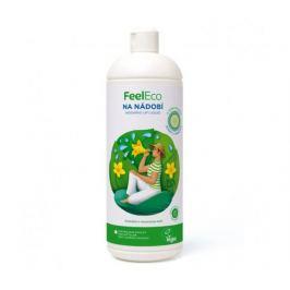 Feel Eco Prostředek na mytí nádobí s vůní okurky 1l