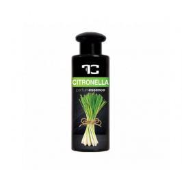 Vonná esence Citronella - odpuzovač hmyzu 100ml