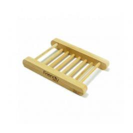 Friendly Soap Bambusová mýdlenka 12x9cm