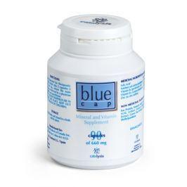 BlueCap kapsle cps.90