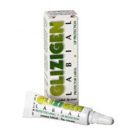 Glizigen Labial krém 5ml