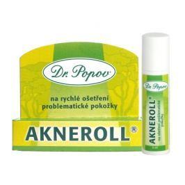 Akneroll, 6 ml - Roll-on