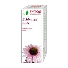 FYTOS Echinacea směs 50 ml