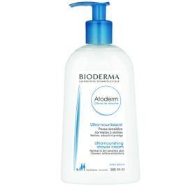 BIODERMA Atoderm Creme Lavante 500ml