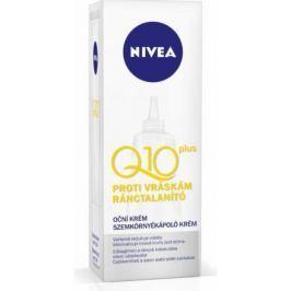 NIVEA Visage Q10 oční krém 15ml 81288