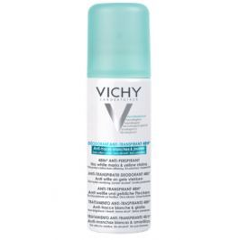 VICHY DEO spray Anti traces 125ml M5974600