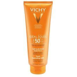 VICHY Family Milk SPF50 300ml M2977200