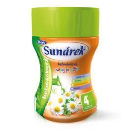 Sunárek inst.nápoj heřmánkový dóza 200g