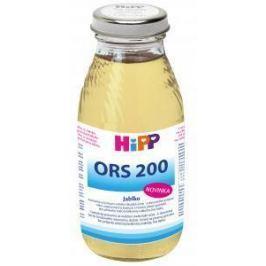 HiPP ORS 200 Jablko. 200 ml