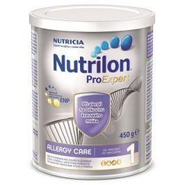 Nutrilon 1 Allergy Care por.sol.1x450g
