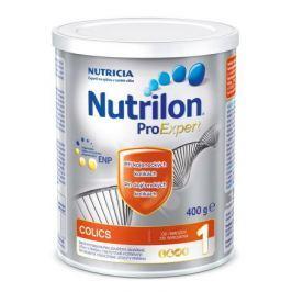 Nutrilon ProExpert 1 Colics 400g