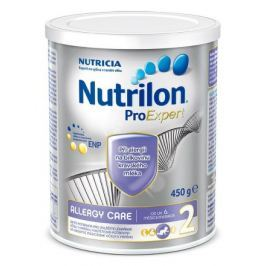Nutrilon 2 Allergy Care por.sol.1x450g new