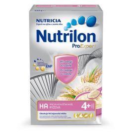 Nutrilon HA kaše rýžová mléčná 225g