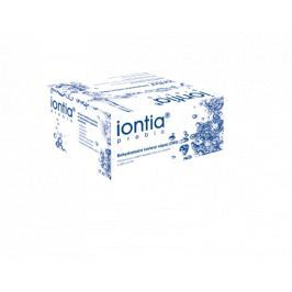 Iontia prebio 30 sáčků
