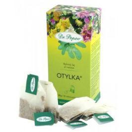 Čaj bylinný redukční Otylka 20x1.5g Dr.Popov