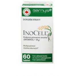 InoCell tbl.60