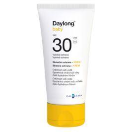 Daylong baby SPF 30 50 ml