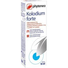 Phyteneo Kolodium forte 10 ml