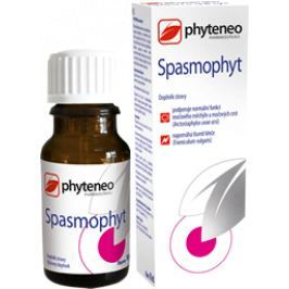 Phyteneo Spasmophyt 10ml