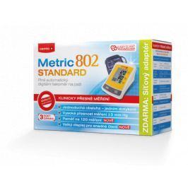 Cemio Metric 802 STANDARD Tlakoměr