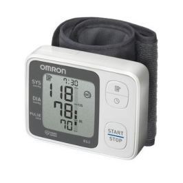 Tonometr dig.OMRON RS3 na zápěstí