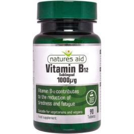 Vitamín B 12
