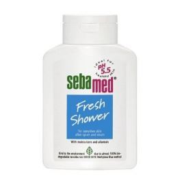 Sebamed sprchový gel FRESH SHOWER 200ml