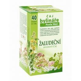 Čaj Váňa Žaludeční n.s. 40x1.6g
