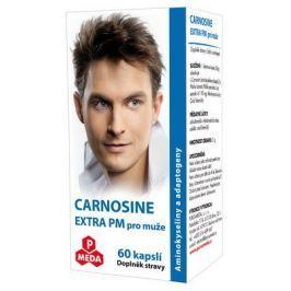 Carnosine Extra PM pro muže cps.60