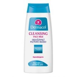 Dermacol Cleansing odlič.pl.ml.-Norm.smíš.pl.200ml