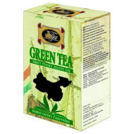 VITTO sypaný GREEN TEA zelený čaj čínský 80g