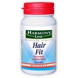 Harmony Line-Hair Fit tob.50