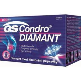 GS Condro DIAMANT, tbl. 60