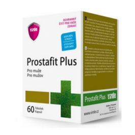 Prostafit Plus tbl.60