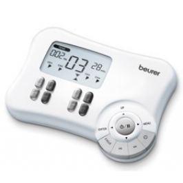 Digitální elektrostimulátor EM 80
