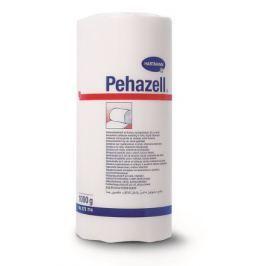Vata buničitá vinutá PEHAZELL 500g/36cm
