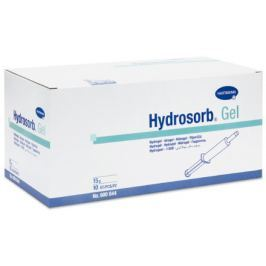Kompres Hydrosorb gel 15g 1ks