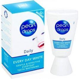 Zubní pasta PD EVERYDAY WHITE 50ml