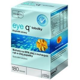eye q tob.180 Matka a dítě