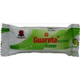 Guareta tyčinka s příchutí jablka 44g