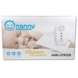 Baby monitor BM-02 Nanny
